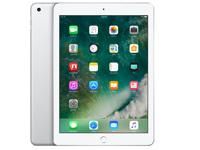 美品 中古 iPad 5th Wi-Fi