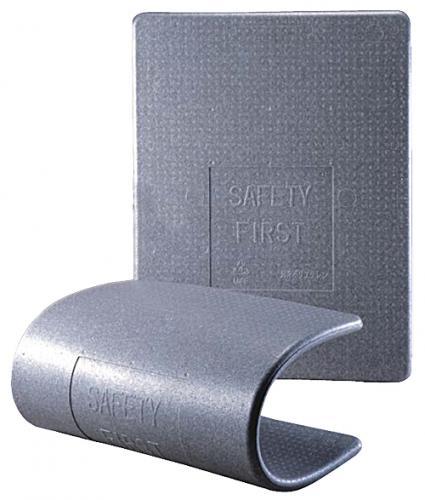 パレットスペーサー 輸送緩衝材 900×1400×厚み60mm (5枚)