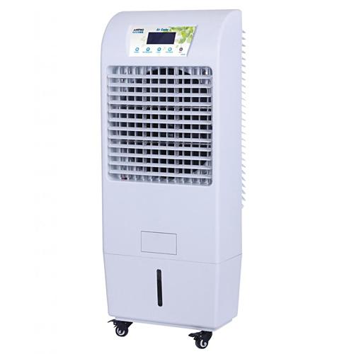 ECO冷風機35 (1台)