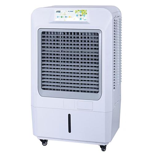ECO冷風機70 (1台)