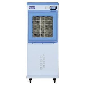 気化式冷風機 RKF405(レンタル)