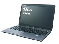 美品 中古 ノートパソコン  HP ProBook450G1