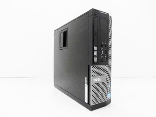 美品 中古 デスクトップパソコン  DELL 7010 メモリ8GB