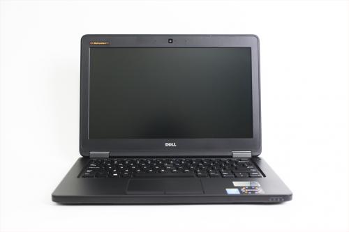 美品中古 ノートパソコン DELL E5250