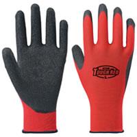 物流用 手袋(50双セット)