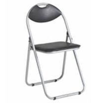 新品 折畳椅子