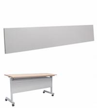 新品 幕板(W1500用)