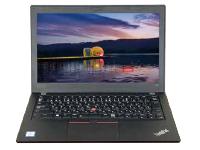 美品 ほぼ新品 ノートパソコン  ThinkPad X280