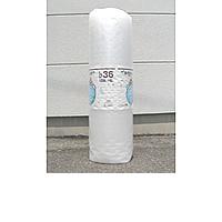 エアーキャップ梱包材 d38(50本セット)