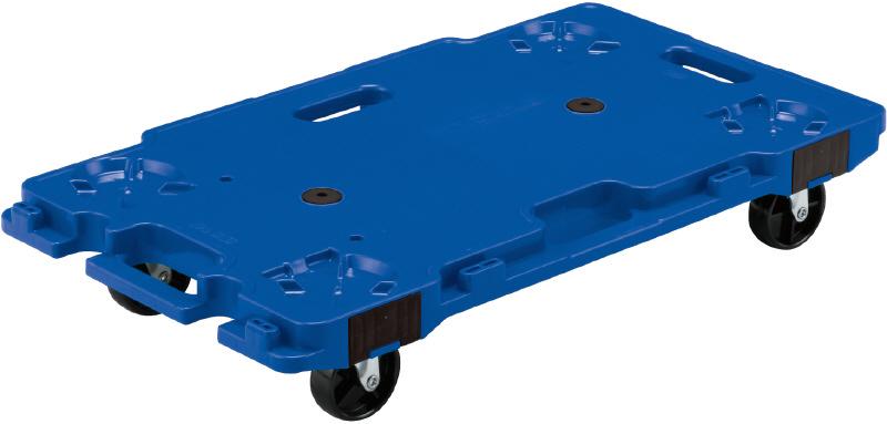 リカーキャリー 680×390×125mm (2台)