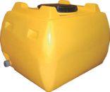 スイコー ホームローリータンク100 レモン HLT-100