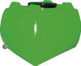 スイコー ホームローリータンク100 緑 HLT-100(GN)
