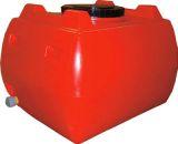スイコー ホームローリータンク100 赤 HLT-100(R)